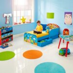 toy-story-4-kids-toddler-bed-with-storage-516tyy01em